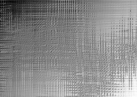 00-Textur%20Silber-02_small