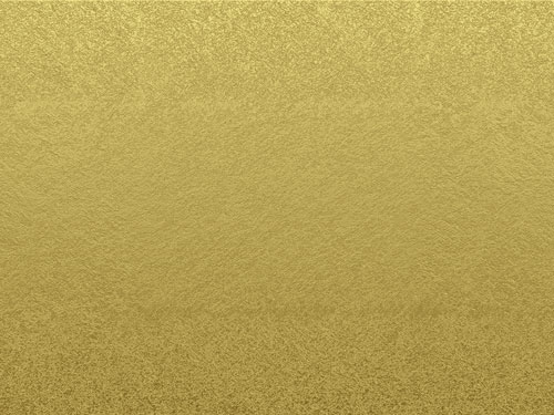 Textur-Gold-02_small