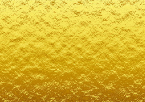 Textur-Gold-03_small