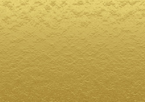 Textur-Gold-04_small