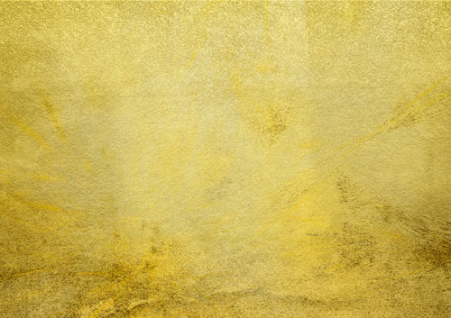 Textur-Gold-05_small