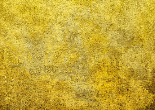 Textur-Gold-06_small