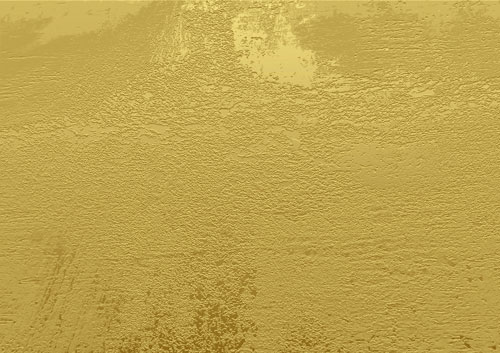 Textur-Gold-07_small