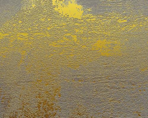 Textur-Gold-08_small