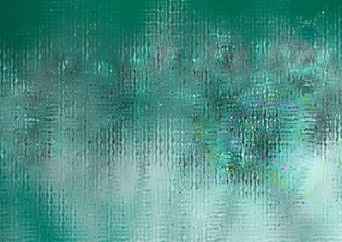 Textur-tuerkis-01_small